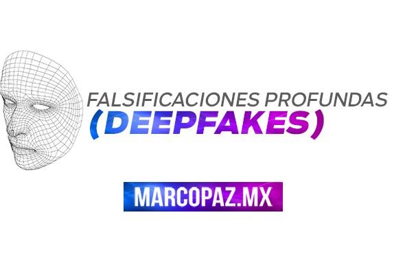 103_Miniatura_ Falsificaciones profundas deepfakes copy