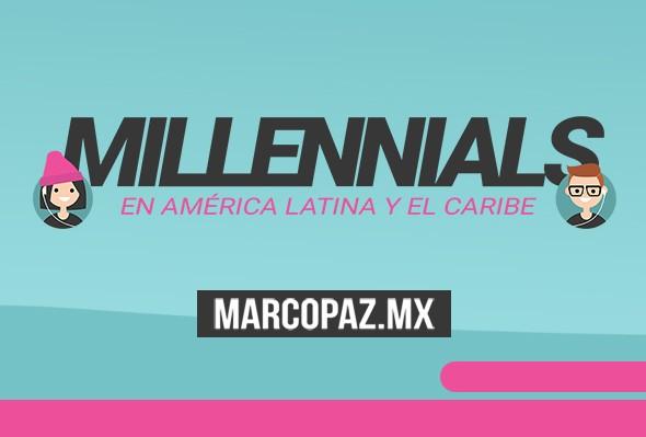 105_Miniatura_Millenials en América Latina y el Caribe