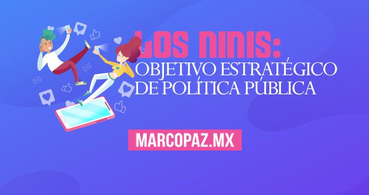 106_Miniatura_Los ninis- objetivo estratégico de política pública copy
