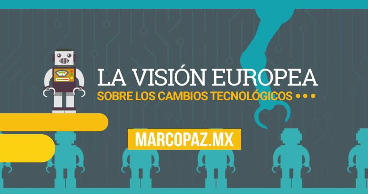107_Mail_La visión europea sobre los cambios tecnológicos copy