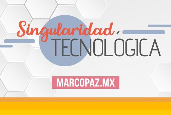 99_Miniatura_singularidad tecnologica copy