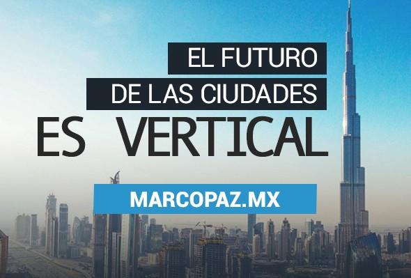 04 Miniatura El futuro de las ciudades es vertical copia copia