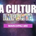 05 miniatura La cultura importa copia