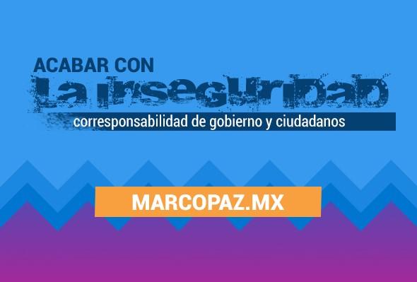 07 Miniatura Acabar con la inseguridad- corresponsabilidad de gobierno y ciudadanos copia