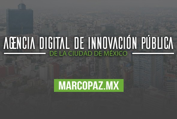 109_Miniatura_Agencia Digital de Innovación Pública de la Ciudad de México copy