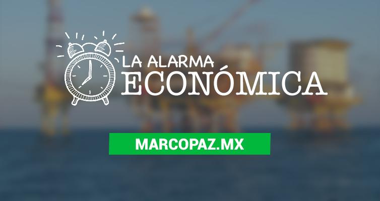 09 miniatura La alarma económica copia
