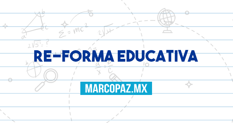110_Miniatura_Reforma educativa