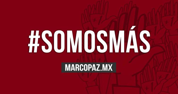 111_Miniatura_#Somosmas