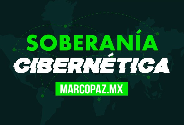 113_Miniatura_SOBERANIA CIBERNETICA