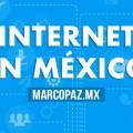 114_Miniatura_INTERNET EN MEXICO