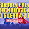 115_Miniatura_GUERRA FRIA