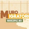 118_Miniatura_MURO MIGRATORIO