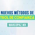 119_Miniatura_METODOS DE CONFIANZA