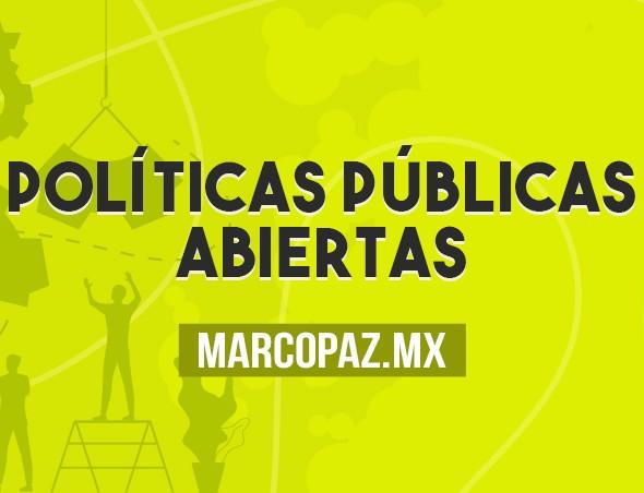 121_Miniatura_POLITICAS ABIERTAS