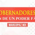 122_Miniatura_GOBERNADORES