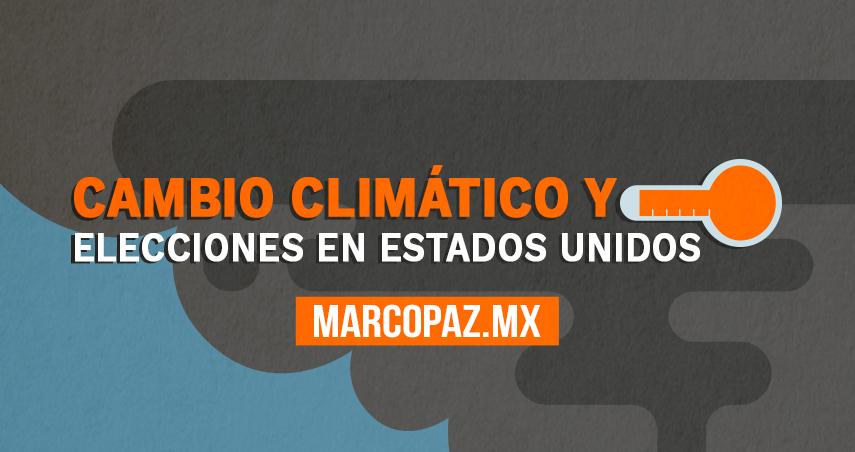 123_Miniatura_cambio climatico