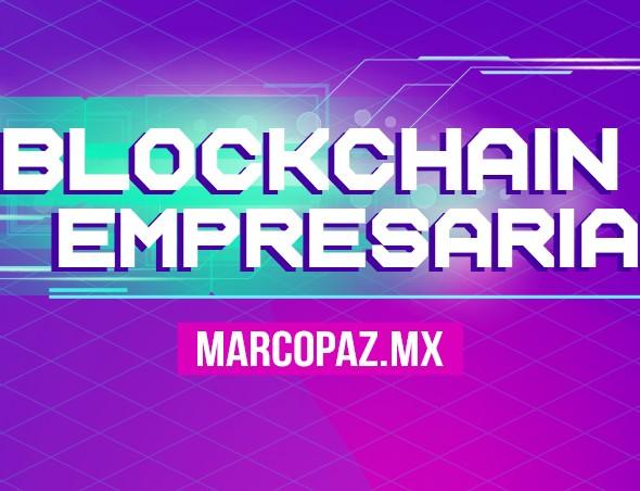 125_Miniatura_Blockchain