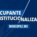 126_Miniatura_PREOCUPANTE