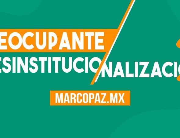 128_Miniatura_PREOCUPANTE 2