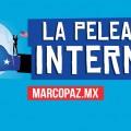 129_Miniatura_PELEA INTERNET