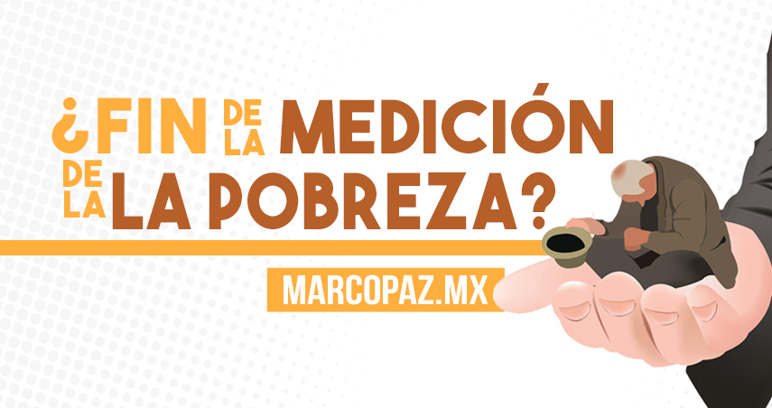 130_Miniatura_MEDICION POBREZA