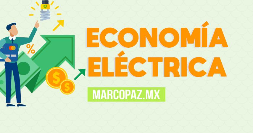 131_Miniatura_ECONOMIA ELECTRICA