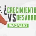 132_Miniatura_CRECIM VS DESAR