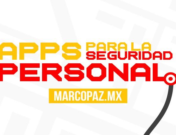 137_Miniatura_APP SEGURIDAD