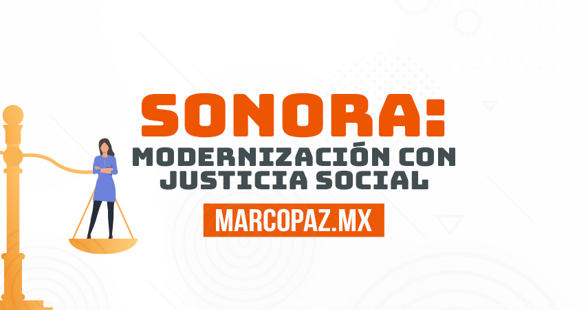 138_Miniatura_SONORA