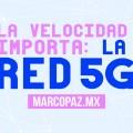 139_Miniatura_RED 5G