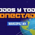 141_Miniatura_CONECTADO