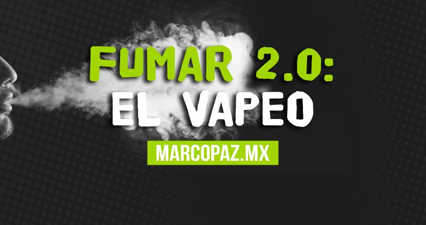 147_Miniatura_VAPEO