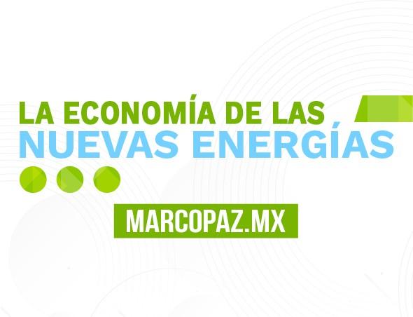 153_Miniatura_Eco Energia
