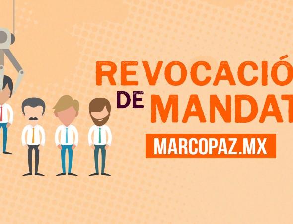 154_Miniatura_REV MANDATO