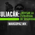 156_Miniatura_CULIACAN