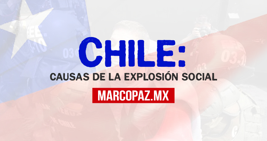 158_Miniatura_CHILE