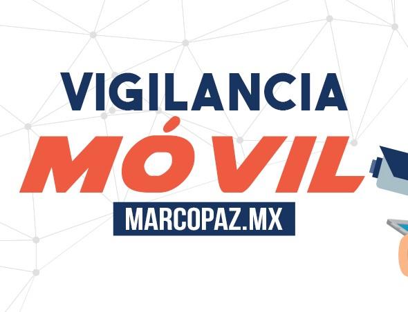 159_Miniatura_VIG MOVIL