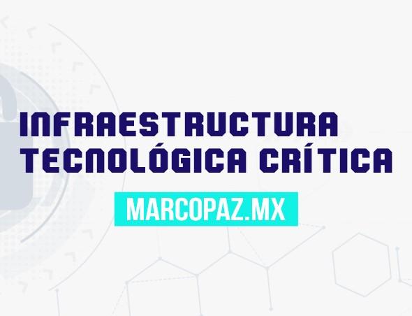 163_Miniatura_ INFRA CRITICA
