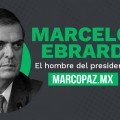 164_Miniatura_MARCELO