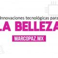 165_Miniatura_BELLEZA