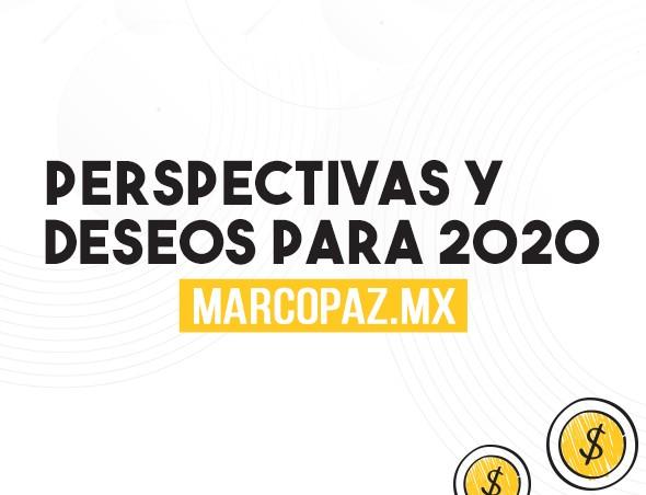 174_Miniatura_PERS 2020