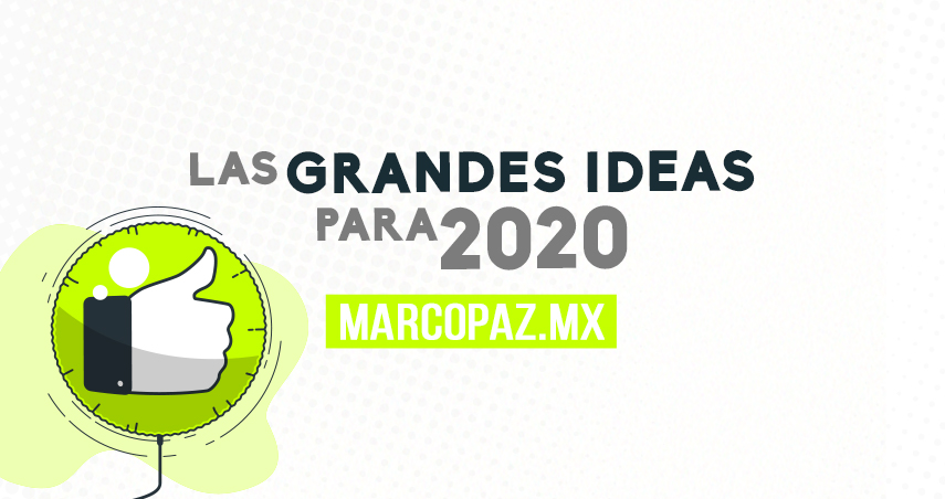 175_Miniatura_IDEAS 2020