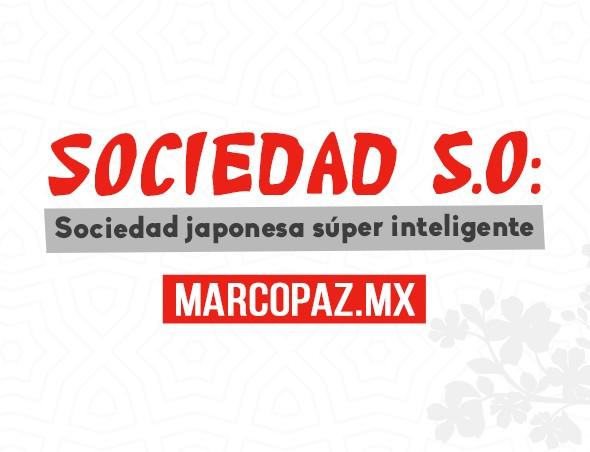 179_Miniatura_SOCIEDAD 5