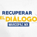 180_Miniatura_DIALOGO