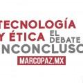 181_Miniatura_TEC ETICA