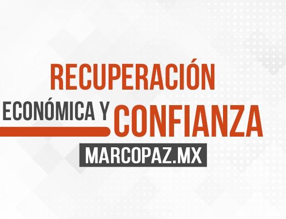 182_Miniatura_TRECUPERACION