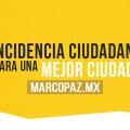 184_Miniatura_INCID CIUDAD