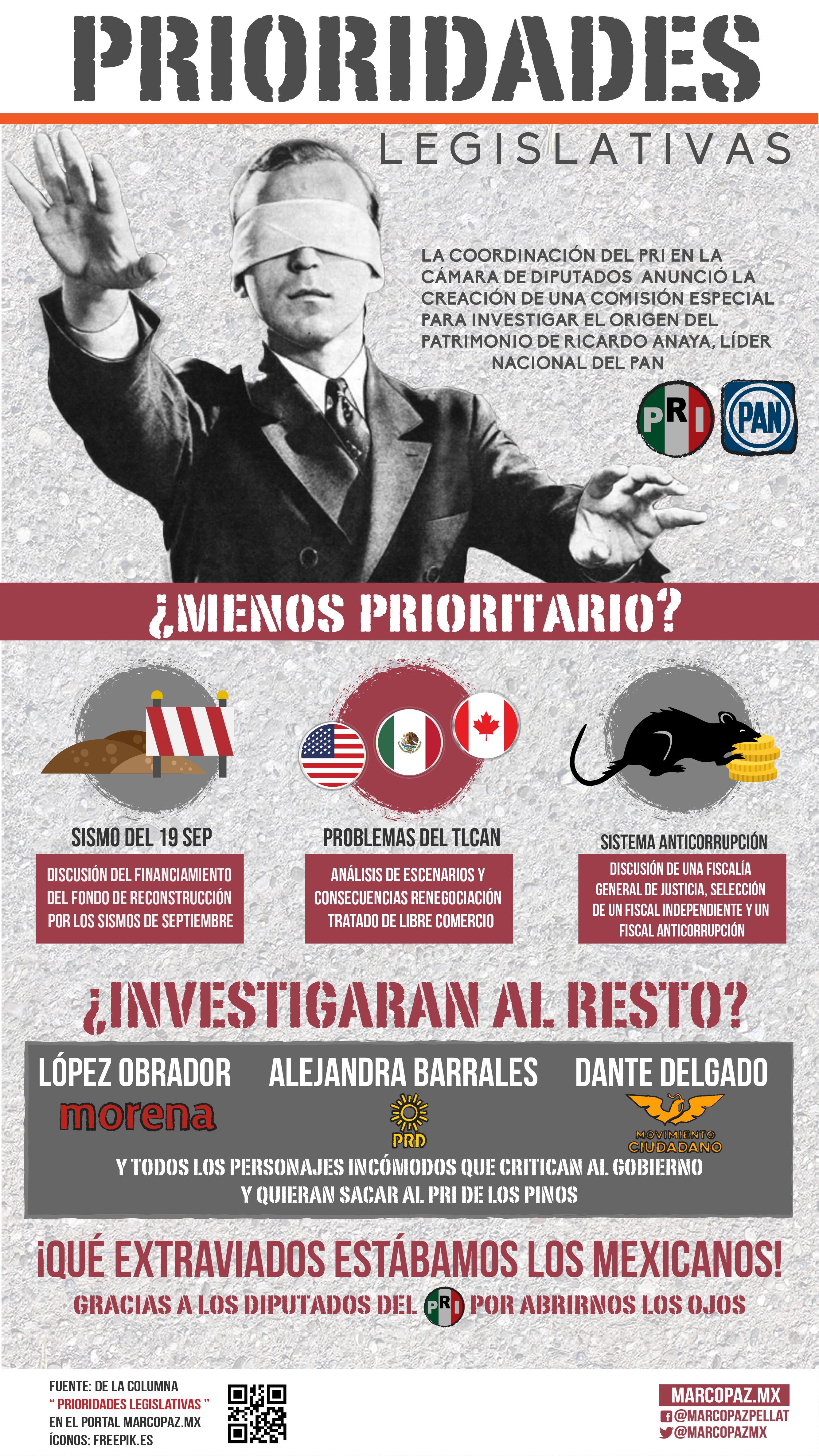 Infografías_5-03