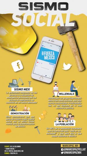Infografías_33-01