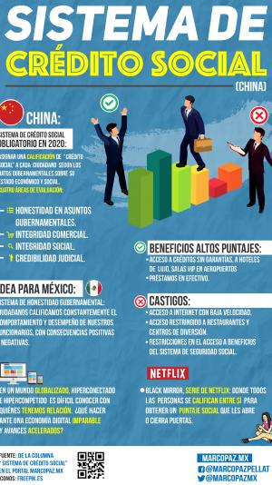 Infografías_CREDITO-01-01-01